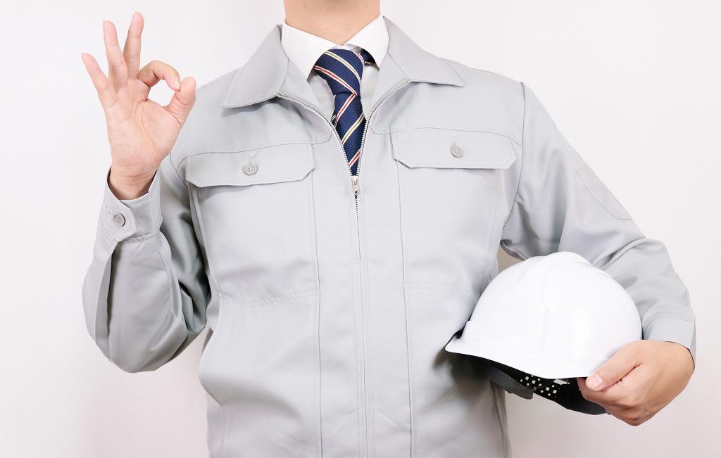 電気工事士になりたい方必見!弊社求人のおすすめポイント!