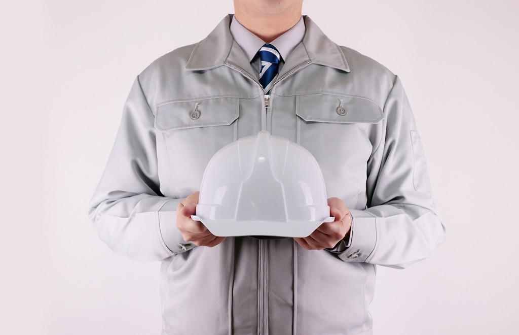 電気工事士として長く活躍するコツとは?